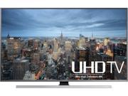 """Samsung JU650D 55"""" 4K LED-LCD HDTV UN55JU650DF"""