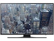 "Samsung JU650D 40"" 4K Motion Rate 120 LED-LCD HDTV UN40JU650DF"