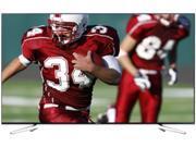 J630D 75 1080p Motion Rate 120 LED LCD HDTV