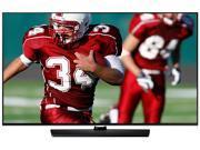 "Samsung 677 Series 48"" 1080p LED-LCD HDTV HG48ND677DFXZA"