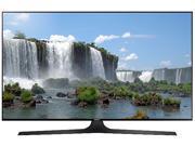Samsung 55 1080p LED LCD HDTV UN55J6300AFXZA A Grade A