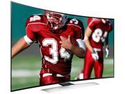 "Samsung 65"" 4K LED-LCD HDTV UN65HU9000FXZA, A grade"