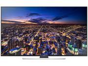 Samsung 55 3840 x 2160 Clear Motion Rate 1200 LED TV