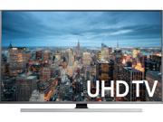 "Samsung 55"" 3-D Ready 4K 240Hz UHD Smart TV"