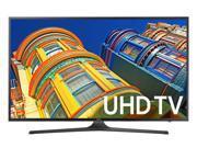 "Samsung Series 6 65"""" 4K Class UHD TV UN65KU6290FXZA"" 9SIA4AW54R3111"
