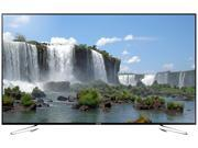 Samsung HG75NE690EFXZA 75 690 Series Slim Direct LED Smart Hospitality TV Pro Idiom Lynk Digital Rights Management