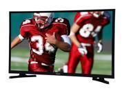 "Image of ""Samsung UN32J4001AFXZA 32"""" HD 720p LED TV (2017)"""