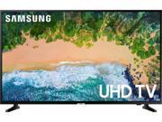 Samsung NU6900 55