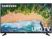 "Samsung 55"" Class LED NU6900 Series 2160p Smart 4K UHD TV with HDR UN55NU6900BXZA"
