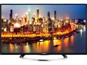 "Changhong 55"" Class 4K Ultra HD LED TV – UD55YC5500UA"