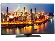 "Changhong 49"" Class 1080p LED HDTV - LED49YD1100UA"