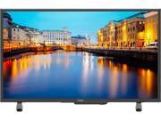 UPC 741456140673 product image for Avera 43AER20 43-Inch 1080p LED TV (2017), Black | upcitemdb.com