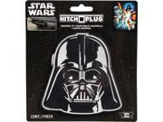 Plasticolor Star Wars Darth Vader Hitch Cover