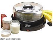 Yolife YL-210 Yogurt Maker