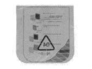 Sunpentown AC-1220F Accessories 9SIA62V2050900