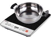 TATUNG TICT-1506MW Induction Cooker