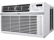 LG LW1814ER 17,500/18,000 Cooling Capacity (BTU) Window Air Conditioner