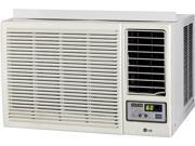 LG LW7014HR 7,000 Cooling Capacity (BTU)