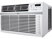 LG LW1016ER 10,000 Cooling Capacity (BTU) Window Air Conditioner
