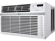 LG LW1516ER 15,000 Cooling Capacity (BTU) Window Air Conditioner