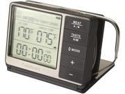 Cuisinart  CSG-800  Grill Thermometer and Timer