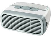 Holmes Desktop Air Purifier with HEPA-Type Filter & Optional Ionizer N82E16896226022