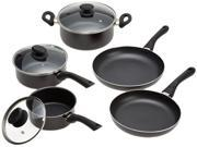 Click here for 8pc. Cookware Set prices