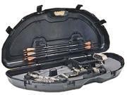 Plano Molding  111000  Compact Bow Case