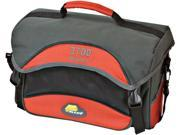 Plano Molding  447300  SoftSider Large Tackle Bag