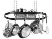 Range Kleen CW6000 Oval Hanging Pot Rack