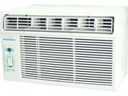 Keystone KSTAW05C 5,000 Cooling Capacity (BTU) Through the Wall Air Conditioner