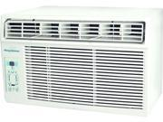 Keystone KSTAW06C 6,000 Cooling Capacity (BTU) Window Air Conditioner 9SIA1K05NG6714