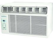 Keystone KSTAW12B 12,000 Cooling Capacity (BTU) Window Air Conditioner N82E16896626036