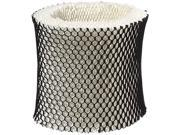 Holmes HWF75PDQ U 1 Pack Replacement Wick Filter