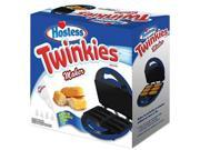 Smart Planet HOST-1TW Blue Hostess Twinkee Electric Maker