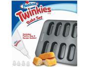 Smart Planet TP-1 Hostess Twinkies Bake Set