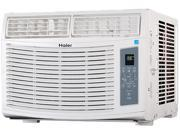 Haier ESA412M 12,000 Cooling Capacity (BTU) Window Air Conditioner