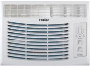Haier HWF05XCL-L 5,000 Cooling Capacity (BTU) Window Air Conditioner