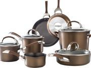 Circulon Cookware Set