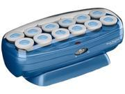 CONAIR BABNTCHV15 BaByliss PRO Nano Titanium Professional 12 Jumbo Roller Hairsetter