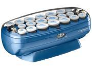 CONAIR BABNTCHV21 BaByliss PRO Nano Titanium  Professional 20-Roller Hairsetter