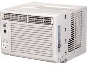 Frigidaire FRA054XT7 5,000 Cooling Capacity (BTU) Window Air Conditioner 9SIA00Y6NC9364