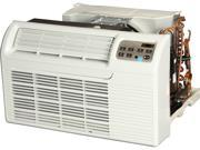 SOLEUS AIR SG-TTW-09ESE-26 9,000 Cooling Capacity (BTU) Through the Wall Air Conditioner