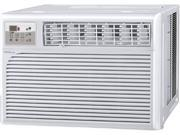 SOLEUS AIR  HCC-W12ES-A1  12,000  Cooling Capacity (BTU) Window Air Conditioner