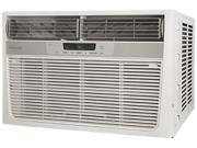 Frigidaire FRA103CW1 10,000 Cooling Capacity (BTU) Window Air Conditioner