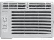 Frigidaire FFRA0511Q1 5,000 Cooling Capacity (BTU) Window Air Conditioner 9B-96-865-322