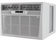 Frigidaire FFRH1822Q2 18,500 / 18,200 Cooling Capacity (BTU) Window Air Conditioner