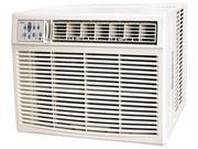 Kool King MWK-18CRN1-MK2 18,000 Cooling Capacity (BTU) Window Air Conditioner
