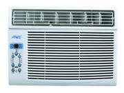 Arctic King  EWK-10CRN1-BK3  10,000  Cooling Capacity (BTU) Window Air Conditioner