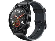 Huawei Watch GT Sports - GPS Smartwatch with 1.39